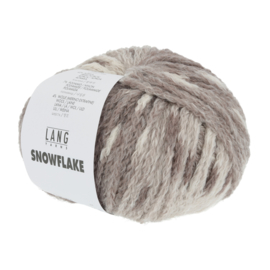 Snowflake 1072.0026