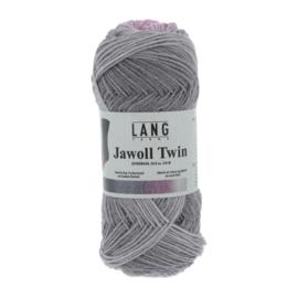Jawoll Twin 82.0509