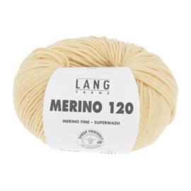 Merino 120 34.0049 Botergeel