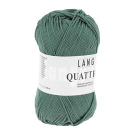 Lang Yarns Quattro 018