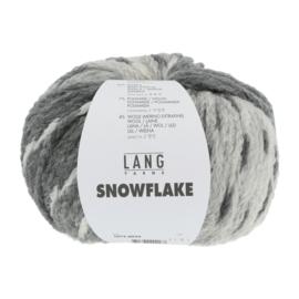 Snowflake 1072.0024