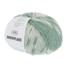 Snowflake 1072.0092
