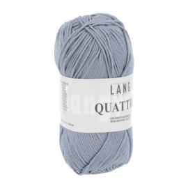 Lang Yarns Quattro 033