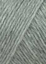 Lang Yarns Jawoll Superwash 83.0005 grijs melange