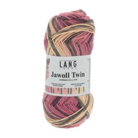 Jawoll Twin 82.0512