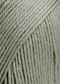 Lang Yarns Quattro 139