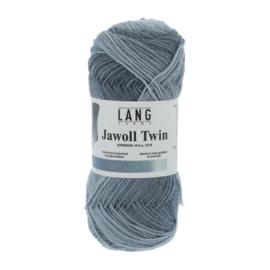 Jawoll Twin 82.0506