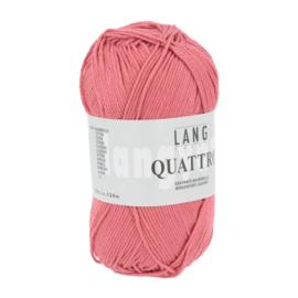Lang Yarns Quattro 028