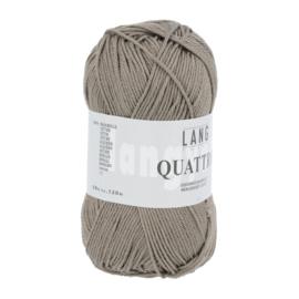 Lang Yarns Quattro 099