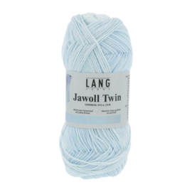 Jawoll Twin 82.0501
