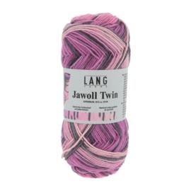 Jawoll Twin 82.0515