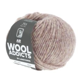 Wooladdicts Air