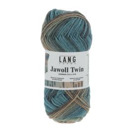 Jawoll Twin 82.0513