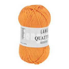 Lang Yarns Quattro 159