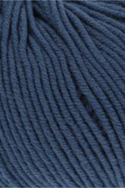 Merino 120 34.0034 Jeans