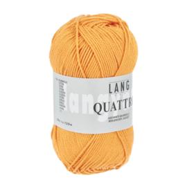 Lang Yarns Quattro 059