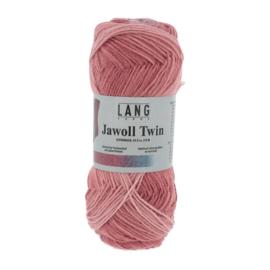 Jawoll Twin 82.0503