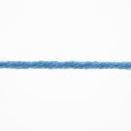 Merino 120 34.0206  Middenblauw