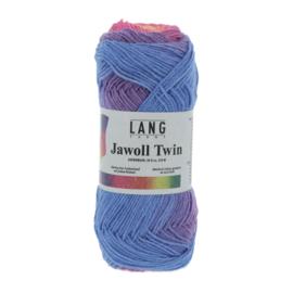 Jawoll Twin 82.0511