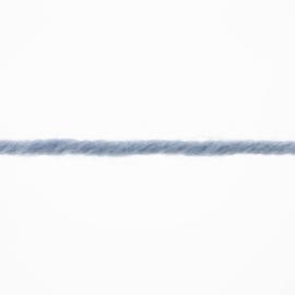Merino 120 34.0134 Vintage Blue