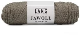 Lang Yarns Jawoll Superwash 83.0045 beige melange