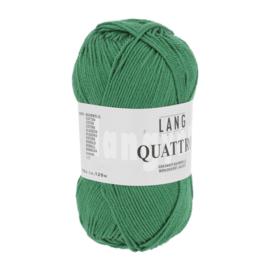 Lang Yarns Quattro 118