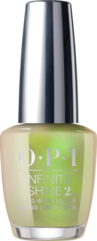Infinite Shine Olive for Pearls 15ml