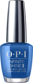 Infinite Shine Mi Casa es Blue Casa 15ml