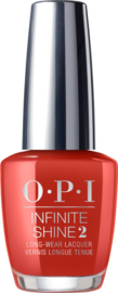 Infinite Shine ¡Viva OPI! 15ml