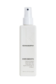 EVER.SMOOTH 150 ML