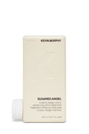 SUGARED.ANGEL 250 ML