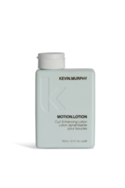 MOTION.LOTION 150 ML