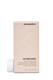 AUTUMN.ANGEL 250 ML