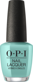 Nagellak Verde Nice to Meet You 15ml
