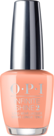 Infinite Shine Coral-in Your Spirit Animal 15ml