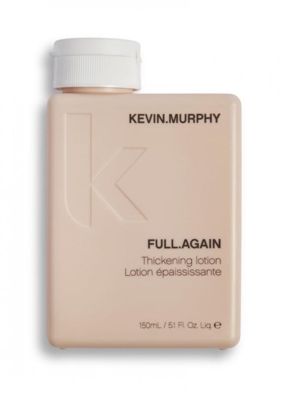 FULL.AGAIN 150 ML