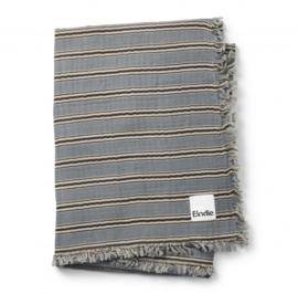 Elodie Details dekentje Sandy stripes