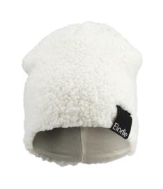 Elodie Details winter beanie