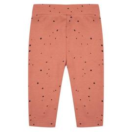 Legging Dots