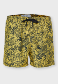 Ons Ted swimshort aop