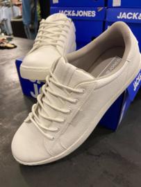 Jfw Trent sneaker white