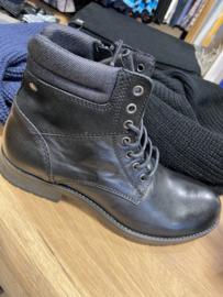 Jfw zachary boot zwart
