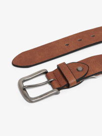 ONS Cray PU belt