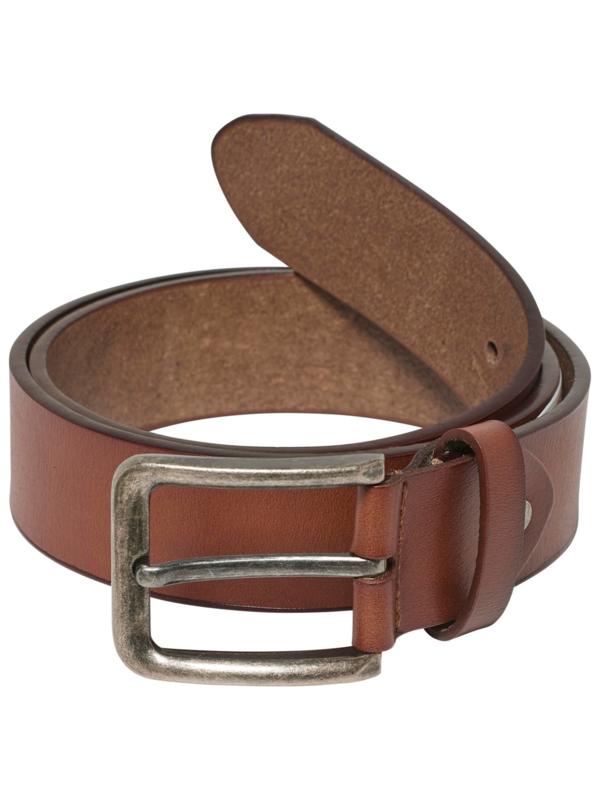 ONS charlton leather belt