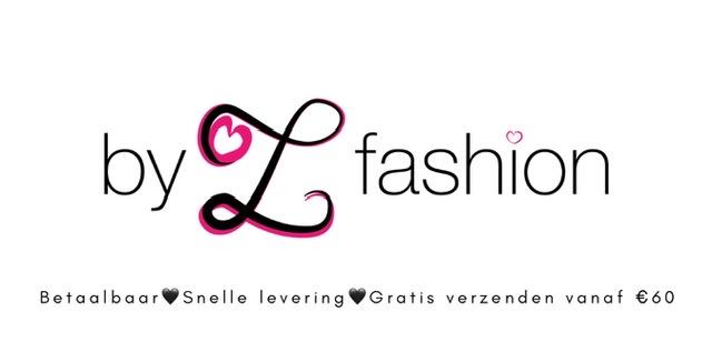 By L-Fashion