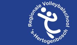 Lidmaatschap een jaar volleybaltrainingmaken.nl