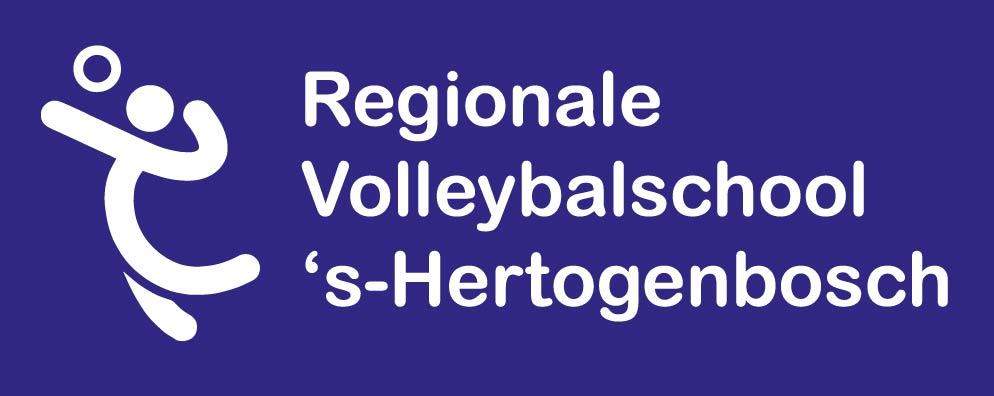 Regionale Volleybalschool DB