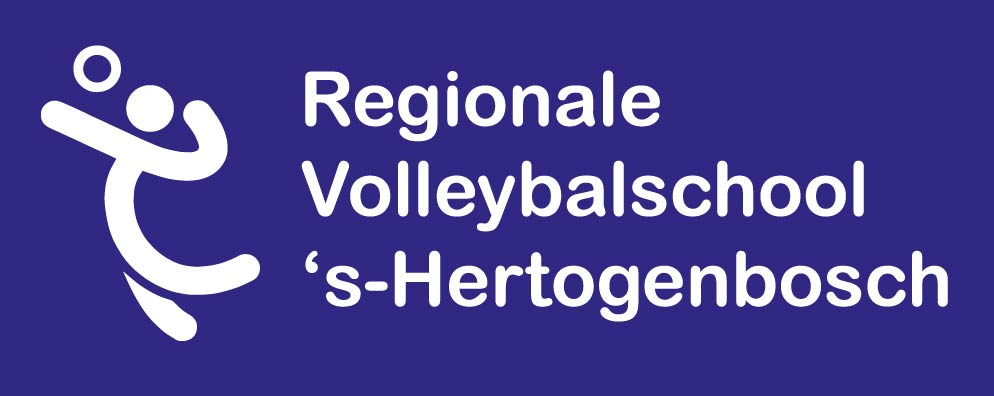 Regionale Volleybalschool DB