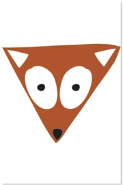 Foxy de Vos A4