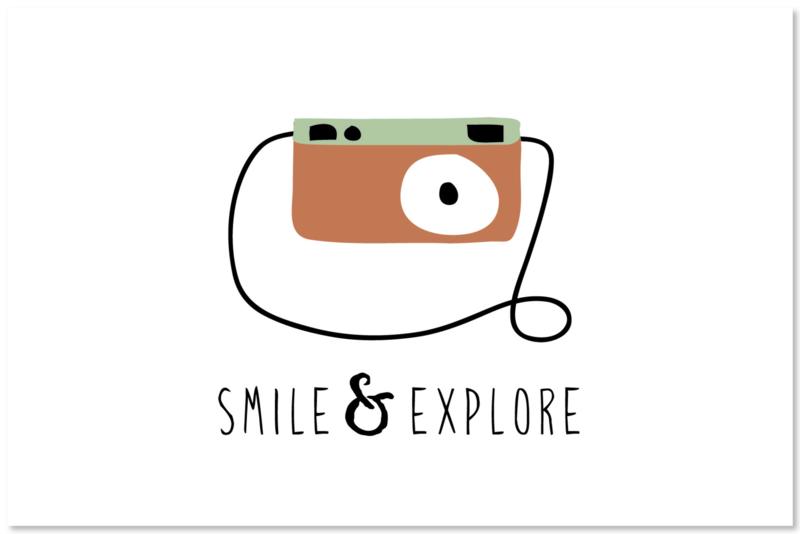 Smile & Explore